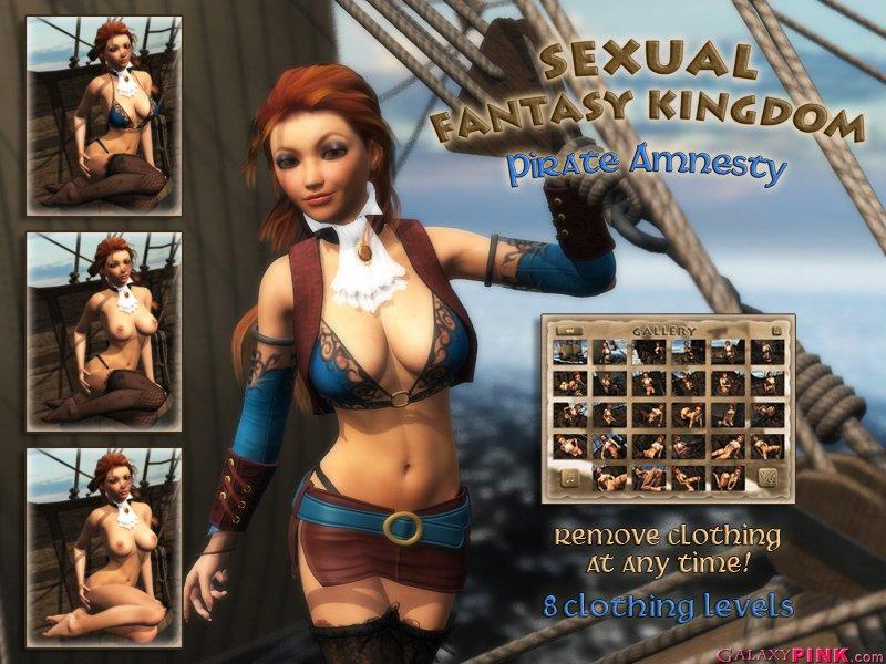 nazvaniya-eroticheskih-igr