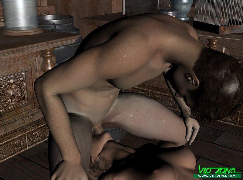 Office voyeur sex