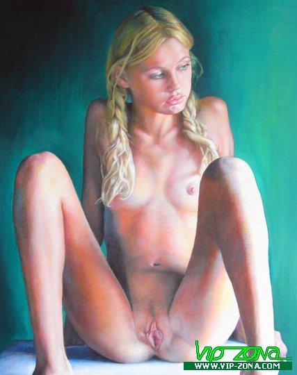 Artworks by CASANOVA