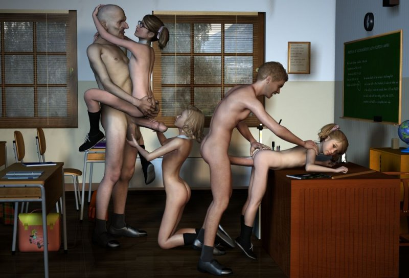 nude dressing rooms