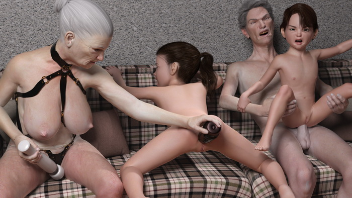 sonofka great grandparents vip zona we work only 4