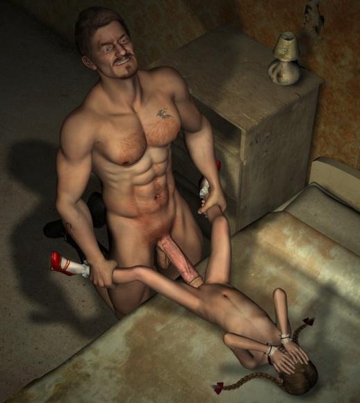 Photo licking at the clitoris girl